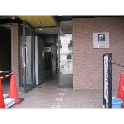 エステムコート京都烏丸 850万円 7.75% 烏丸御池駅徒歩5分