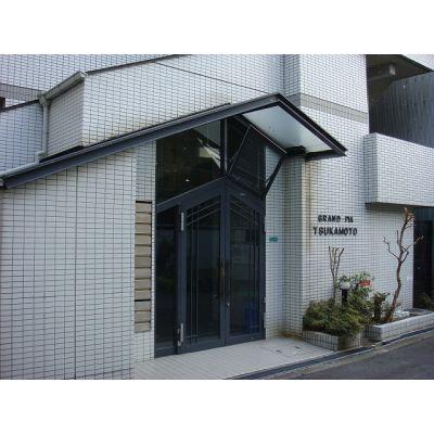 グラン・ピア塚本 660万円 10.90% 塚本駅徒歩4分