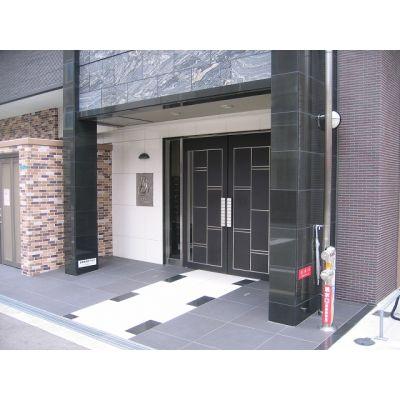 アスヴェル難波EAST 1,350万円 6.04% 恵美須町駅徒歩5分