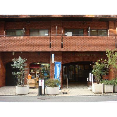 順慶町アーバンライフ 750万円 10.24% 心斎橋駅徒歩4分