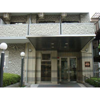 エスリード新神戸 790万円 8.05% 新神戸駅徒歩2分
