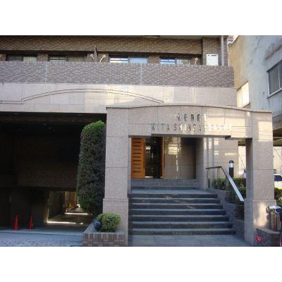 リーガル北心斎橋 2,000万円 6.6% 本町駅徒歩6分