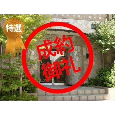 8月25日掲載 特選物件 エイペックス心斎橋東 870万円 9.10% (8�C)
